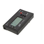 Eno Et-68gb Sintonizador Digital Automático