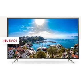 Smart Tv Uhd 4k Rca 55