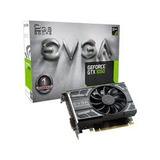 Tarjeta De Video Evga Gtx 1050 Nvidia 2gb/128bit/g