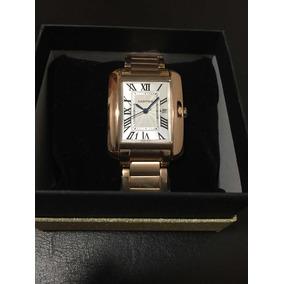 Reloj Unisex Nuevo Precioso Super Precio