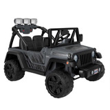 Jeep Power Weels Wrangler Carr02