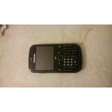 Samsung Gt S3350 P/ Movistar