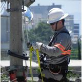 Epi´s Para Eletricista