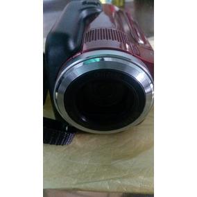 Handycam Sony
