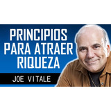 Audio-libro De Las 7 Llaves De La Abundancia Por Joe Vitale