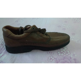 Vendo O Cambio Zapato Clarks Nuevo Original Izquierdo. 40 41