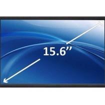Pantalla Display 15.6 Led Lp156wh4(tl)(n2)
