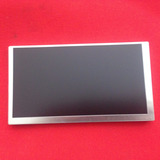 Tela Lcd Display Dvd Pioneer 2580 Avh-x2580bt - Original