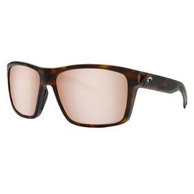 Óculos Costa Del Mar Slack Tide Sunglasse - 270759 bf49e6944c