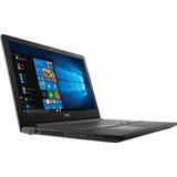 Dell 2 En 1 15.6 Touch-screen Core I5, 8gb 2 Tb (regalos)