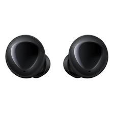 Samsung Galaxy Buds Sm-r170 - Negro