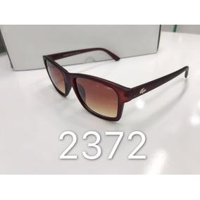 6e3b61ac770b2 Feno Redondo E Quadrado - Óculos De Sol Com lente polarizada no ...