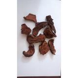 Rompepiedra, 500gramos Hierbas Medicina(lophophytum Leandri)