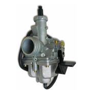 Carburador Honda Cg Titan 150 Adaptable Xtz / Ybr Full Fas