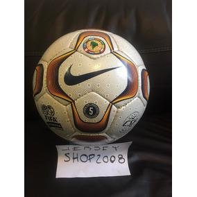 Balones Futbol Baratos Nike en Tlalpan en Mercado Libre México a7c17fbf8b3a5