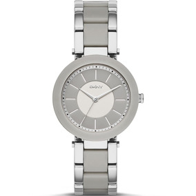 3645c4e89eb Relógio Dkny Ny 8163 Original Lindo!! - Joias e Relógios no Mercado ...