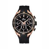 Reloj Lotus Smart Casual 18193/3 Hombre | Envío Gratis