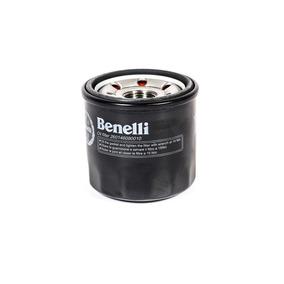Filtro Aceite Benelli Tnt300