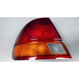 Stop Izquierdo Lado Piloto Ford Laser 1995 Al 1997