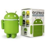 Mega Pacote De Aplicativos Android - Envio Imediato