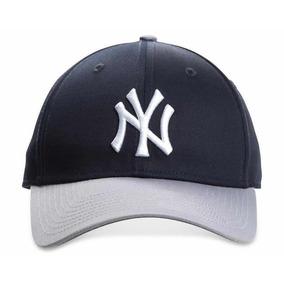 008ed82116752 Gorras Oficiales Ny Yankees Con en Mercado Libre México