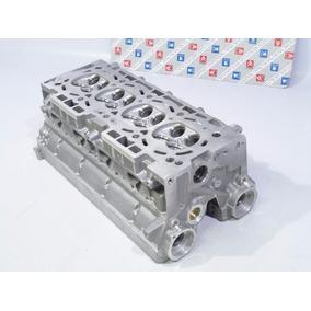 Cabeçote Do Motor 2.0 16v C4 C5 C8 Xsara Picasso 307 406 407