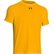 Under Armour Locker Playera Manga Corta M