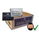 Azucar En Sobres, Caja X 800 Unidades De 6,25 Grs