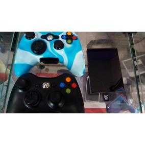 Hd De Xbox Slim E Super Slim, 500 Gb.