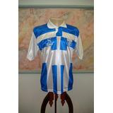 Camisa Futebol Propria Se Spert Antiga 775