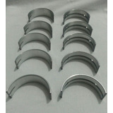 Concha De Bancada Mitsubishi Lancer 1.6 / 1.8 (0.10)