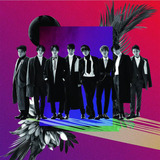 Cd : Super Junior - One More Time (japan - Import)