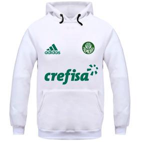 Casaco Palmeiras - Camisetas e Blusas no Mercado Livre Brasil c049fdb229cdd