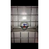 Container Ibc 1000 Litros Toten Bombona Caixa Dágua