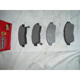Pastilla Freno Camry 92-01, Corolla 93 Al 98,celica 94 Al 98