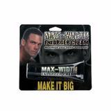 Max Whidth Crema Engrosar Agrandar Pene Mejores Erección