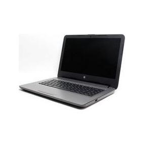 Notebook Hp 14-an012nr - 14 Polegadas - Sd 32gb - 4g Ram - A