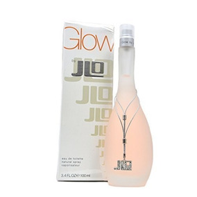 Glow By (jlo) Jennifer Lopez Mujer 3.4 Oz Eau De Toilette S