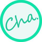 Chaucha Criptomoneda
