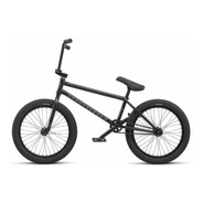 Bicicleta We The People Trust 20  Bmx