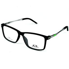 736ba7636b1a8 Armaçao De Oculos De Grau Quadrado Masculino - Óculos em São Paulo ...