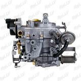 Carburador Ford 200-250 / Rm-1946