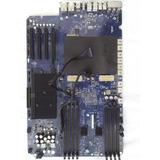 Oferta Mac5 Tgta Madre Procesador Fuente Poder Y Ventilador