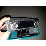 Radios (pioneer And Premier) (haz Una Oferta)