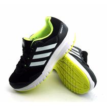 Zapatilla Adidas Duramo 7 Running Niños Empo2000