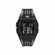 Reloj Adidas Unisex 6094 Crono, Laps, Luz, Alarm, 50m