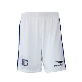 Short Titular Club Atlético Talleres De Cordoba