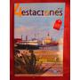 Libreriaweb Revista 4 Estaciones Mar Del Plata Año 14 Nr 100