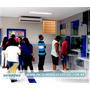 Lotérica Em Sorocaba-sp - Oportunidade