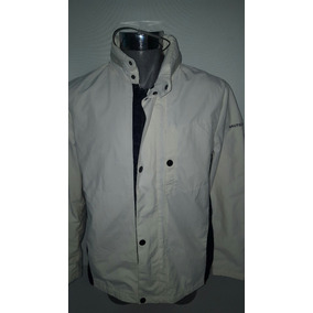 Nautica Break Wind Talla L